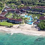 ‪JW Marriott Guanacaste Resort & Spa‬