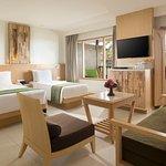 Photo of Holiday Inn Resort(R) Baruna Bali