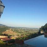 Foto di Hotel Villa Volpi