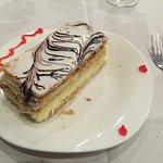 Foto di G & M Restaurant & Lounge