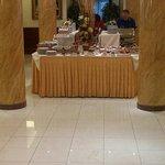 Grand Hotel Del Parco Foto