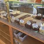 Foto de Sweet Tooth and Fig Tree Bakery & Deli