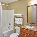 Candlewood Suites Aurora - Naperville Foto
