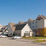 Photo de Residence Inn Moline Quad Cities