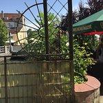 Foto di Lechcafe - Kleines Literaturcafe