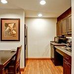 Homewood Suites Sudbury Ontario Foto