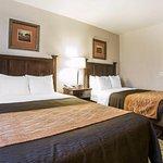 Photo of Comfort Inn & Suites Henderson