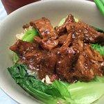 Bing Kee Restaurant의 사진