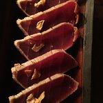 Blue Ribbon Sushi Photo