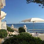Foto di Monte-Carlo Beach