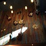 Photo of O'Mulligans Pub