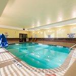 Photo of Staybridge Suites North Charleston
