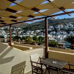 Castelo Beach Hotel Foto