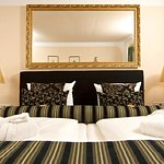 Photo of Hotel Ludwig Royal