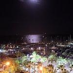 Foto de Hotel Gracia