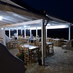 Foto di Psaravolada Resort