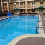 Foto di La Quinta Inn Tallahassee North