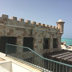 Photo de Sanctuary Cap Cana by AlSol