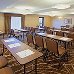 Photo de Holiday Inn Express Hotel & Suites Columbia East - Elkridge