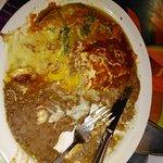 Jabanero Mexican Grill