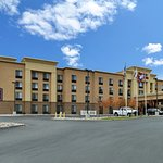 Photo of Hampton Inn & Suites Casper