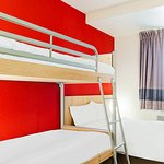 Photo of B&B Hotel Limoges 1
