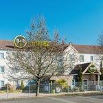 B&B Hôtel Limoges 1