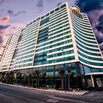 Foto di Grand Mogador City Center