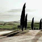 Photo of Agriturismo Il Casalino