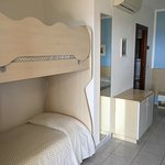 Foto de Hotel Aurora