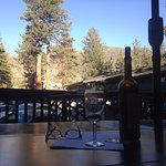 Big Pines Mountain House of Tahoe Foto
