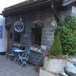 Zermatt Holidays Office