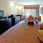 Holiday Inn Express Hotel & Suites Clemson - Univ Area Foto