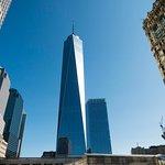 Photo de Holiday Inn New York City - Wall Street