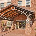 Staybridge Suites Buffalo/West Seneca Foto