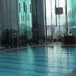 Photo de Hotel ICON