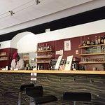 Osteria Vineria San Martino Foto