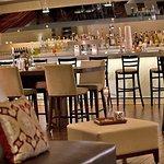 紐瓦克機場萬麗酒店