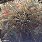 Santa Maria della Grazie Foto
