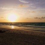Foto de Encantada Beachfront Boutique Hotel