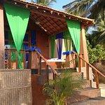 Shanti Villa
