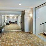 Photo of Radisson Hotel Kitchener