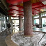 OBC/Oceanaire - adult only indoor pool & hot tub