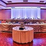 Foto di Doubletree Hotel Chicago / Alsip