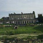 Foto de Cowley Manor