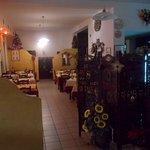 Photo of Pizzeria Da Bacco