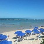 Praia Bonita
