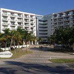 Foto de Hotel Playa Blanca Beach Resort