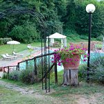 Villa Poggio di Gaville Foto