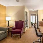 Foto de Country Inn & Suites By Carlson, Salina